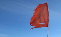flag-01