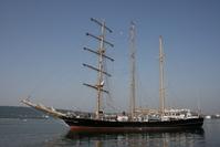 kaliakra yacht