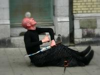 street artist 4