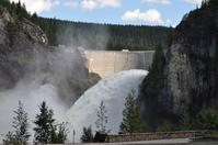 Boundry Dam