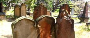 Graveyard0 3
