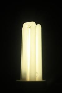 Longlife light bulb 2