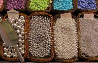 Market's color 1