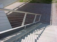 Calatrava-Citer 5