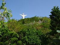 Jesus Mount