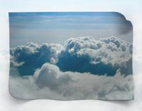 Skypaper 2