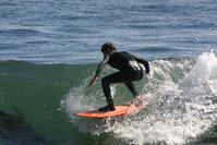 Surfing Series 2