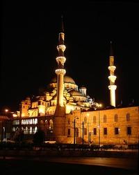 Turkist