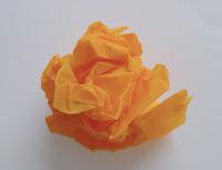 orangeprop