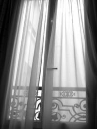 Paris Dec Jan 2006