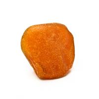 Baltic sea amber