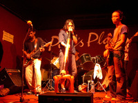 Rock Show 2