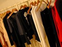Clothes in Fashion Rio