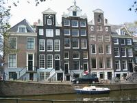 Canalhouses