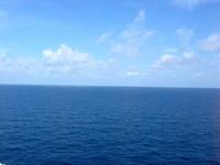 Ocean Shots 3