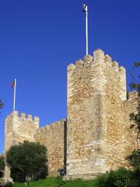 Castle_0 1