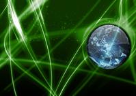 Earth Energy 6