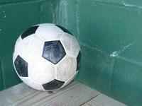 sport balls 4