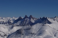 Alpe D Huez 4