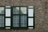 Belgium_Brugge 1