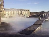 The Blue Lagoon, Iceland 10