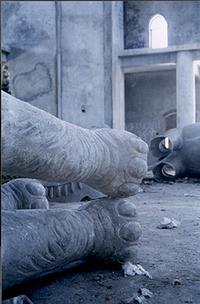 Elephant graveyard 01