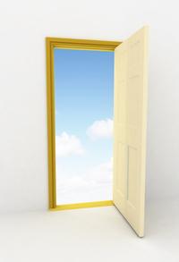 open door classics 3