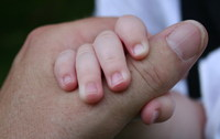 hands-3