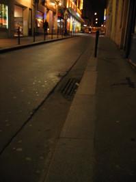 street of paris 5