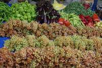 Turkish Market 1