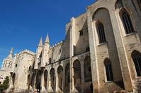 palais des papes 2