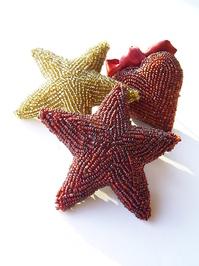 christmas stars 5
