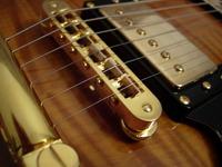 Electric guitar 1