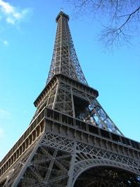 Paris; France 9