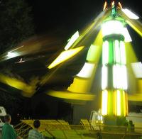 Carnival Ride 1