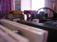 motherboard 5