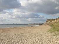 Sea Cliffs 4