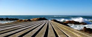 Sea Plank