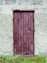 textures_and_doors 1