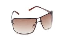 trendy sunglasses 2