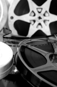 Films Wheels Serie 4