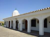 Pedroabad Mosque