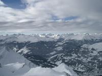 Snowy Mountains 5