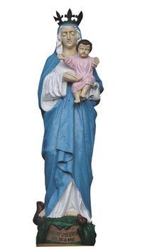 Saint Maria