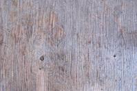 Wood Free Photos 1