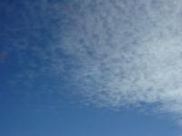 Clouds 'nd Skies ... 3