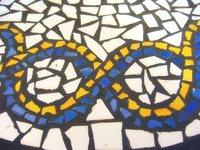Mozaic Magic 2
