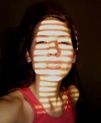 suncontrast
