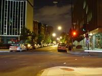 DC Streets1