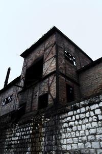 coal sorter factory 3